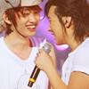 EunMin Icon 03 by ohmyjongwoon