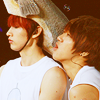 YeHyuk Icon 01 by ohmyjongwoon