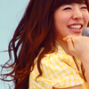 Sunny Icon 09 by ohmyjongwoon