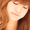 Sunny Icon 10 by ohmyjongwoon