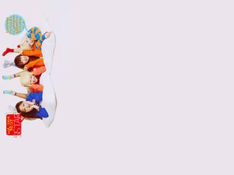 TWITTER - SISTAR by ohmyjongwoon