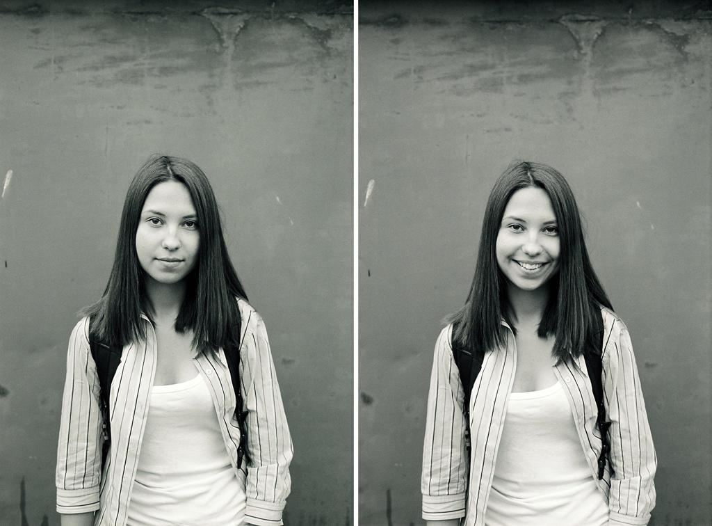 BreathUnderwater's Profile Picture