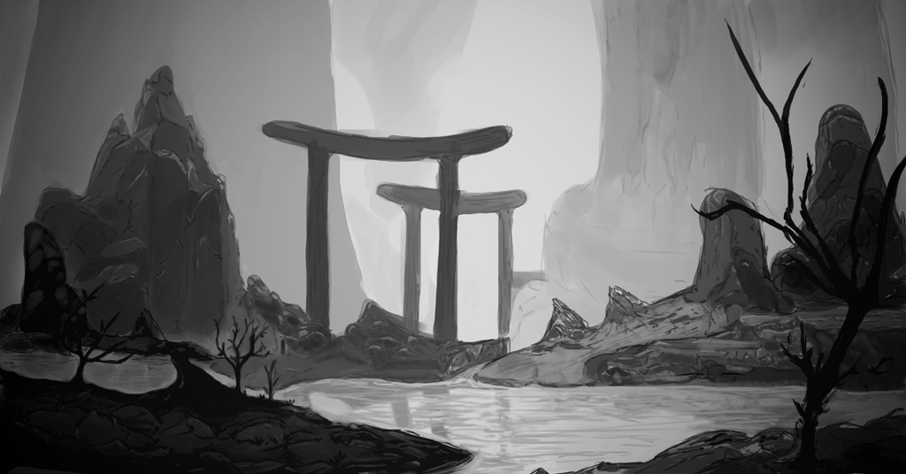 landscape_sketch_by_sky_spree-d878y1z.png