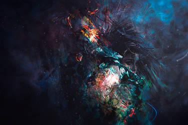 Untitled by sky-spree