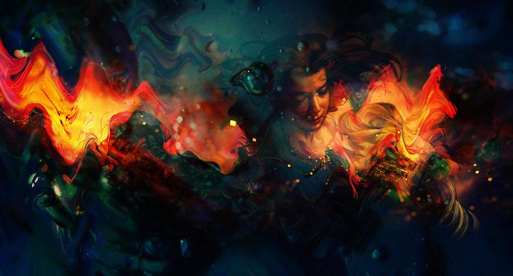 nebula_by_sky_spree-da2op2f.png