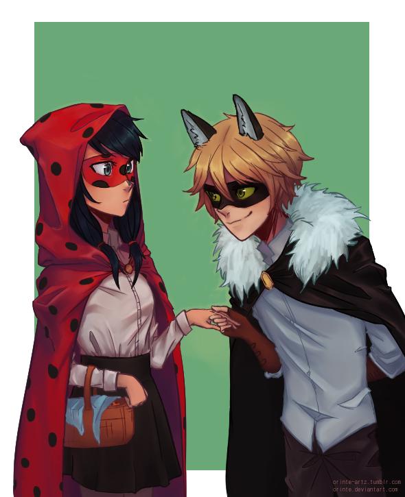 hood chat