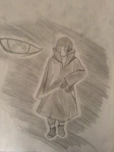 akajust1's Profile Picture