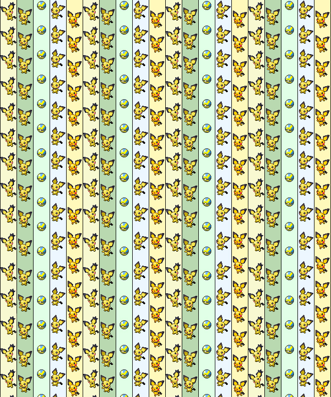lucky star origami paper 171 embroidery amp origami