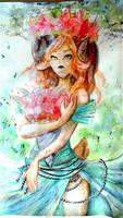 Ailina aquarelle-BF