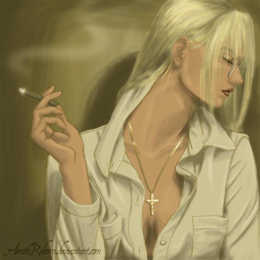 http://th05.deviantart.net/fs33/PRE/i/2008/304/1/7/Her_Grandfather__s_Cross_by_AerithReborn.jpg