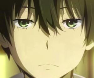 KiyoshiKK's Profile Picture