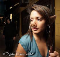 Stalker by digitalcirce