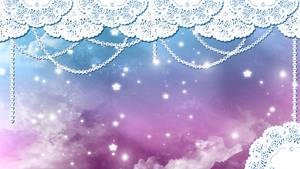 Wallpaper Fantasy Sky