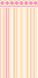 Lines box pink by Fantasy33