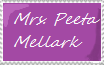 Mrs. Mellark Stamp by IndigoSparkles