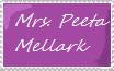 Mrs. Mellark Stamp by IndigoSparkles