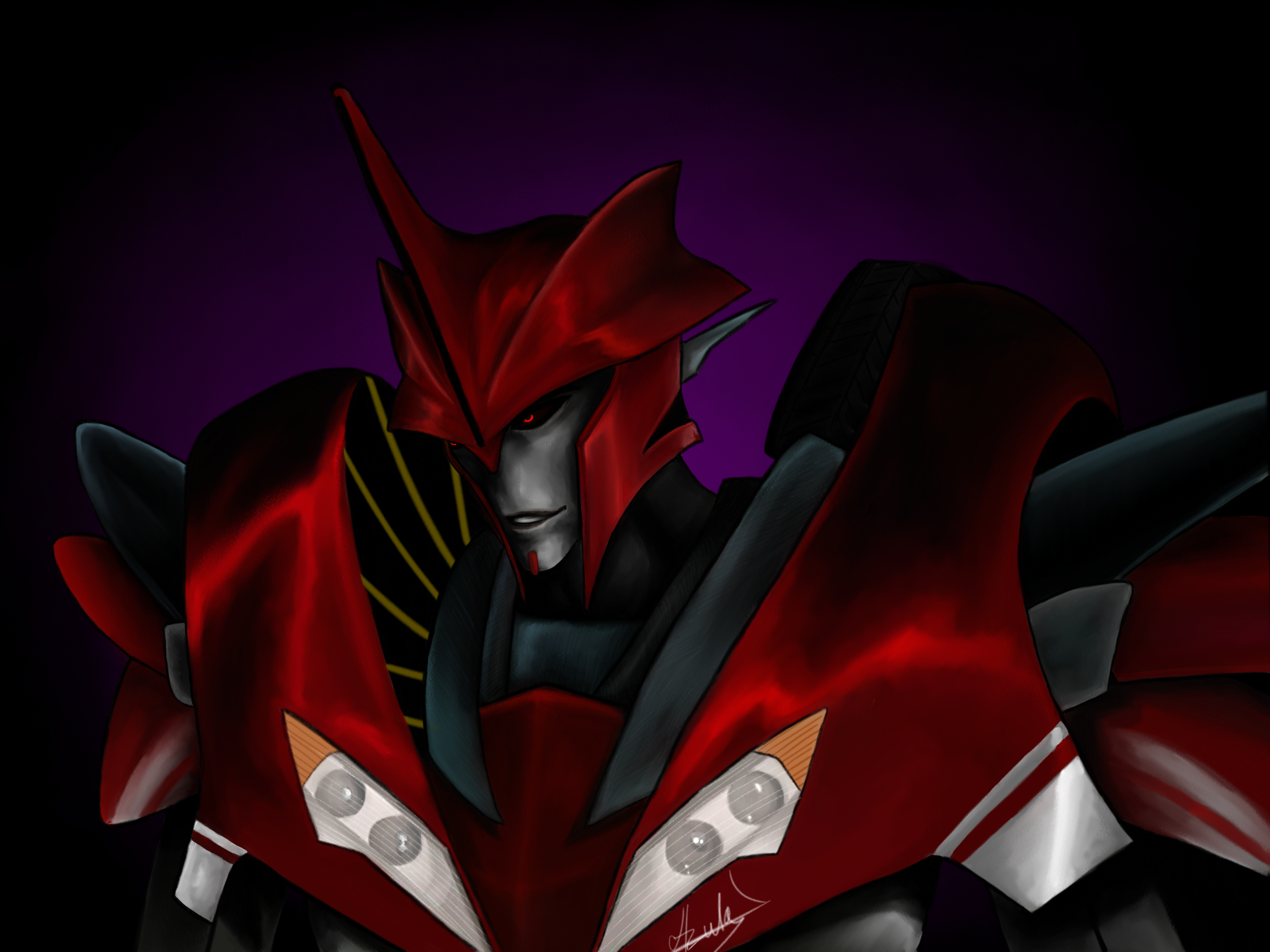 Knock Out Transformers Prime  Home  Facebook