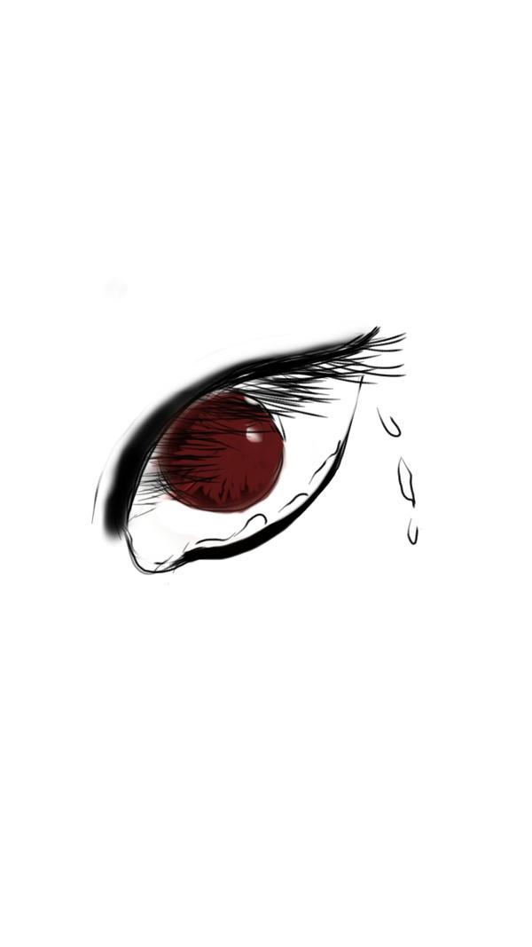Tears by Arindam84