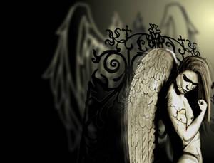Mythangelus