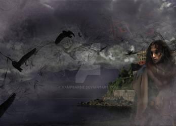 Mythanimus Artwork