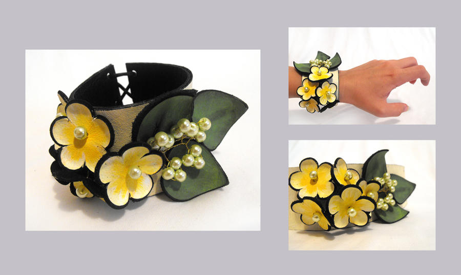 leather_floral_corsage_3_by_julishland-d