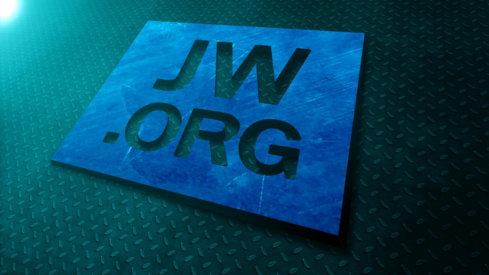 Jw org wallpaper by svsj29 on deviantart