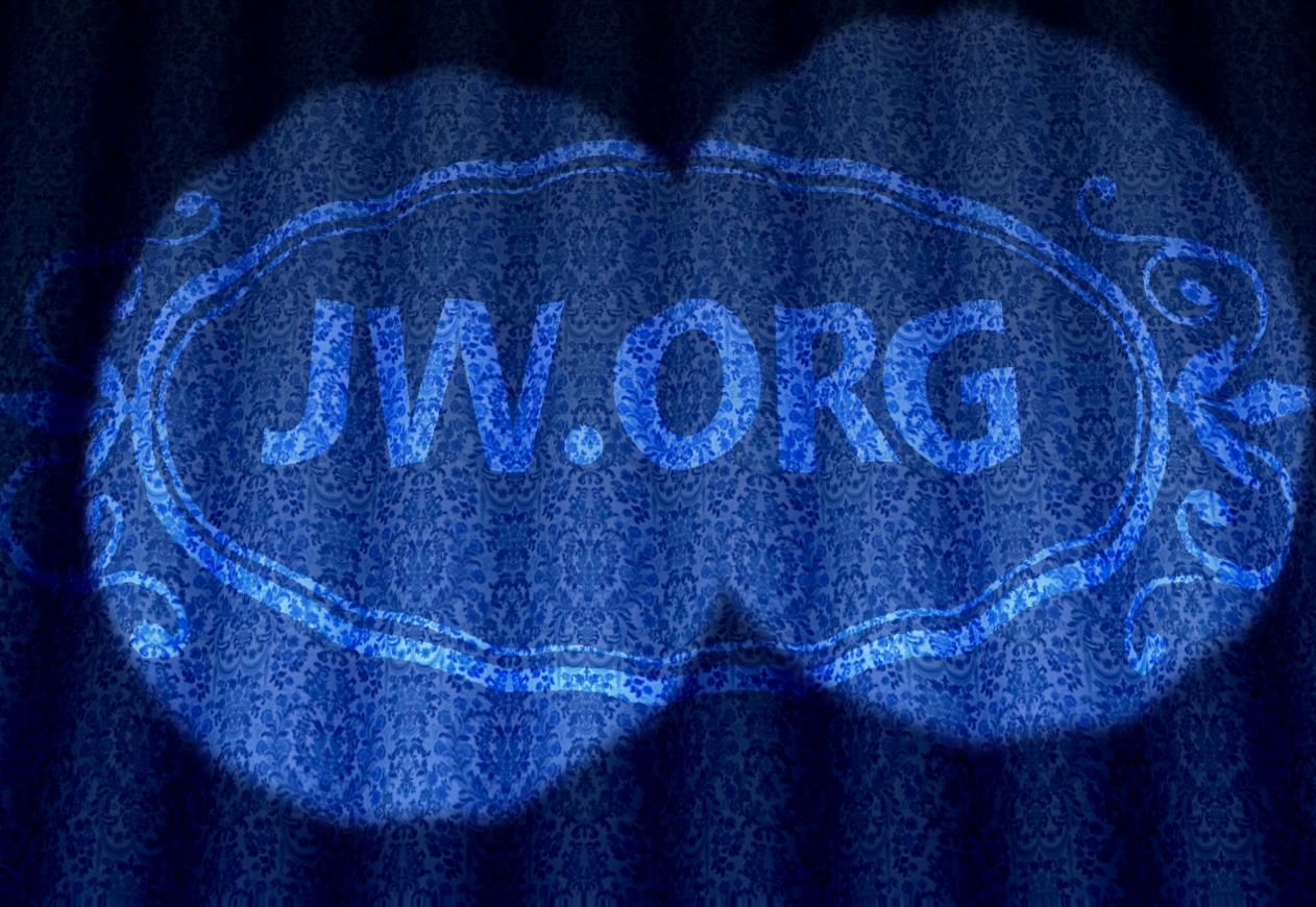 Must see Wallpaper Logo Jw Org - jw_org_on_a_curtain_with_light_by_svsj29-d981obv  Snapshot_808980.jpg