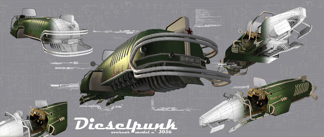 futuristic car wallpaper
