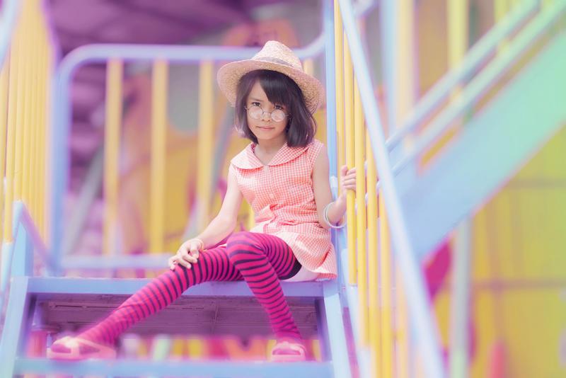 playground by ShandyRp