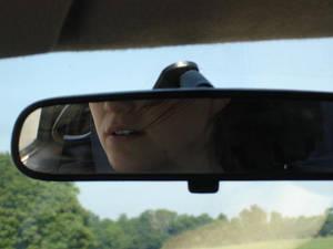 Focused Driver