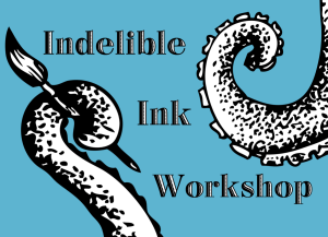 IndelibleInkWorkshop's Profile Picture