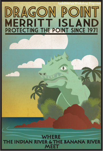 merritt island chat The merritt island wildlife association (miwa) is a florida nonprofit corporation organized under section 501 (c) (3) of the internal revenue code.