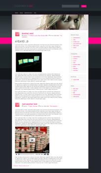 numberone blog