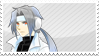 weiss stamp by PrivateHolland