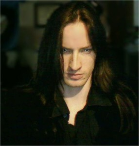 CrackMasterK's Profile Picture