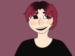 JustPlayPretendd's Profile Picture