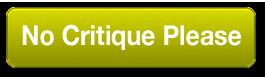 No Critique by Autopsyrotica-Art