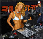 DJ Chick final cg