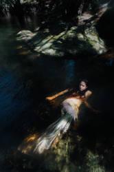 Siren of the Spring