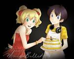 MangaBullet Anniversary