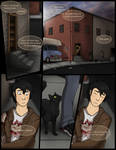 Torn Reality Pg. 31
