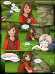 The Memory Well: pg1