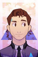 Connor by tax-evader
