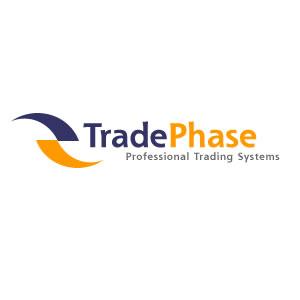 Trade Show Logo Design | HiretheWorld