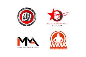 mma  forum logo
