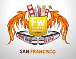 Fw 10th Anniversary Design