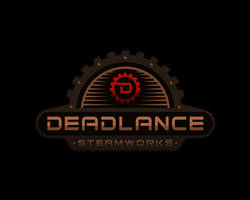Deadlance Steamworks