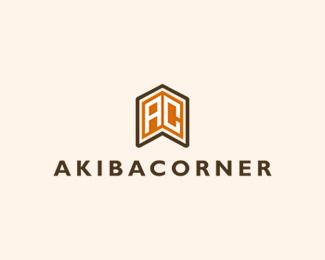 Akiba Corner by blue2x
