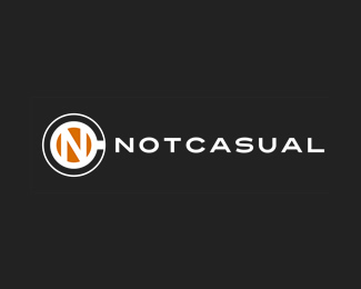 Notcasual Gaming by blue2x