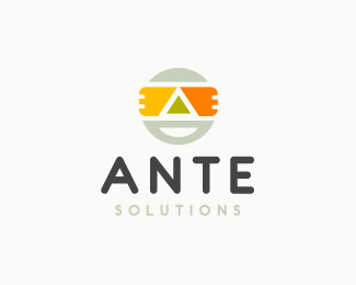 Antesolutions by blue2x